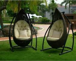 Porch Swing Patio Indoor Outdoor Swings Model 34